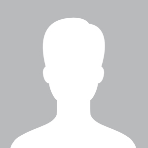 Foto de perfil de jose pacheco