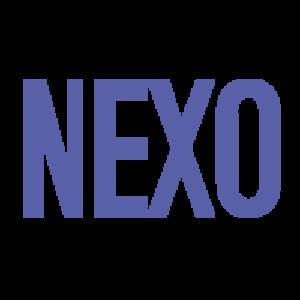 Foto de perfil de Nexo Page